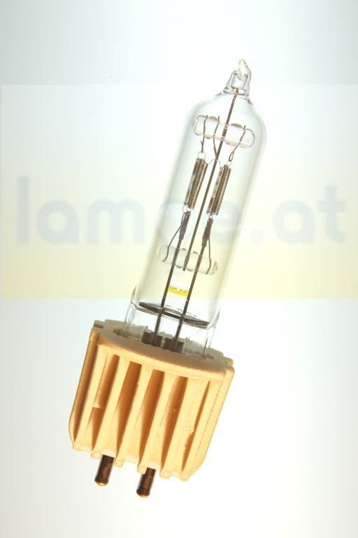 Lampe at lampen f r foto film und b hne for Suche lampen